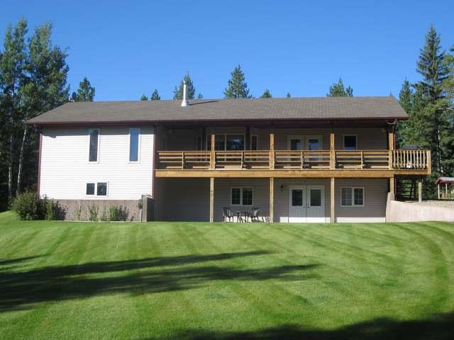 Rocky Mountain House (AB) Canada  city photos gallery : ... House in NEAR ROCKY MOUNTAIN HOUSE ROCKY MOUNTAIN HOUSE, AB T4T 2A2