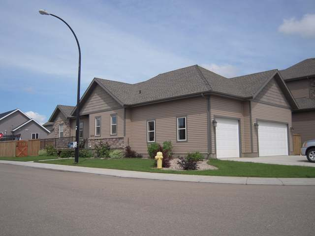 Lloydminster (AB) Canada  City new picture : Bedroom House in 1602 52B AVENUE CLOSE Lloydminster West, AB T9V 2J1