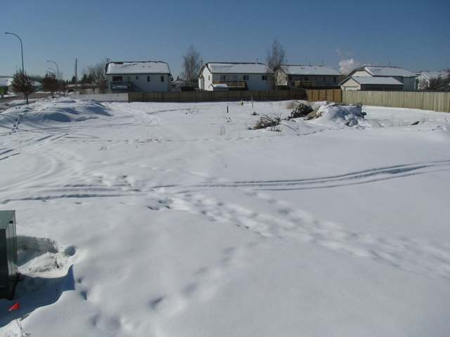 Whitecourt (AB) Canada  city pictures gallery : ANDERSON CLOSE Whitecourt, AB T7S 1N8, Whitecourt,