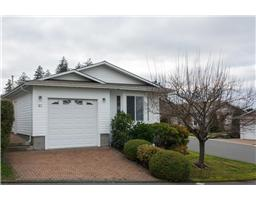 2 Bedroom Other  in 81 Lekwammen Dr Victoria, BC   V9A 7M2