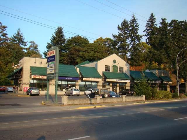 Duncan (BC) Canada  city photos gallery : 951C CANADA AVE DUNCAN, BC V9L 1V2, Duncan,