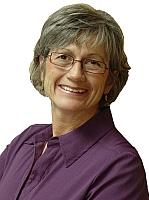 KARINA SCOTT