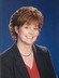 Kathy Marks
